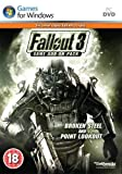 Fallout 3: Broken Steel And Point Lookout (PC)