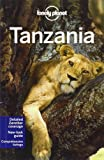 Lonely Planet Tanzania (Country Guide) (1741792827) by Tim Bewer