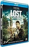 Lost Future [Blu-ray]