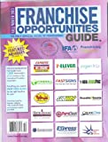 img - for Franchise Opportunities Guide Fall / Winter 2013 book / textbook / text book
