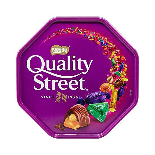 nestle-quality-street-surtido-de-bombones-750-gr
