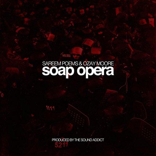 soap-opera-acapella