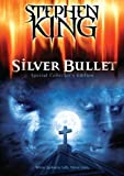 Stephen King's Silver Bullet [DVD] [1985] [Region 1] [US Import] [NTSC]