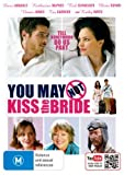 You May Not Kiss the Bride ( Wedlocked )