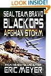 SEAL Team Bravo: Black Ops - Afghan S...