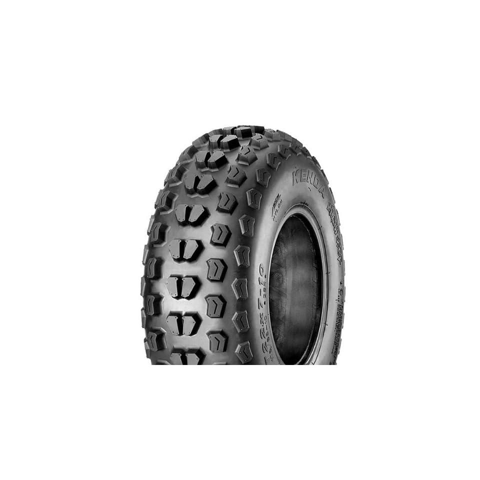 6 Ply 25x8-12 Kenda Klaw XC K532 Front ATV Tire 25x8 25-8-12 25x8x12