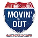 Movin' Out (Original Cast Recording)