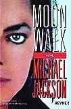 Image de Moonwalk