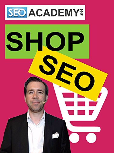Shop SEO - How to deal with different Product Variations