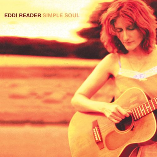 Eddi Reader - Simple Soul