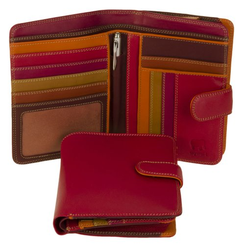 mywalit-portefeuille-large-portefeuille-zippe-pour-femme-229