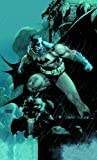 Absolute Batman Hush (1401204260) by Loeb, Jeph