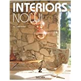 Interiors Now! Volume 2