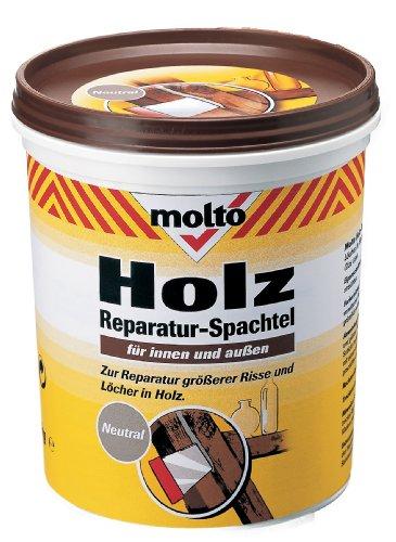 500g-molto-holz-reparatur-spachtel-innen-aussen-werkzeug