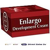 Enlargo Development Cream Penis Erection Enhancer
