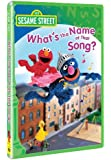 What's the Name of That Song [DVD] [Region 1] [US Import] [NTSC]