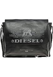 Diesel Ralph Messenger Bag
