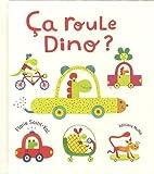 vignette de 'Ça roule Dino ? (Florie Saint-Val)'