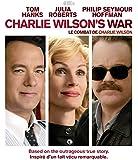 Charlie Wilson's War  / Le Combat De Charlie Wilson (Bilingual) [Blu-ray]