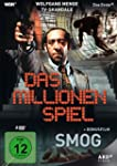 Das Millionenspiel / Smog (Die beiden...