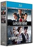 Gangster Squad + Des hommes sans lo