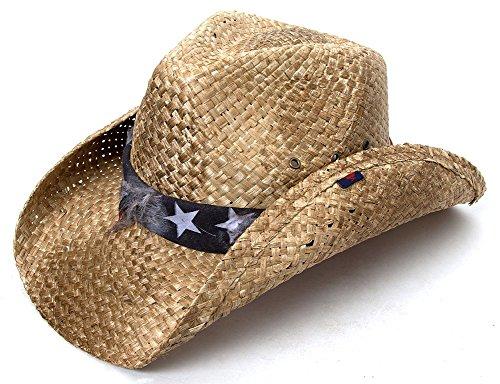 peter-grimm-hadley-drifter-hat-brown
