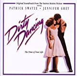 Dirty Dancing (Motion Picture Dirty Dancing