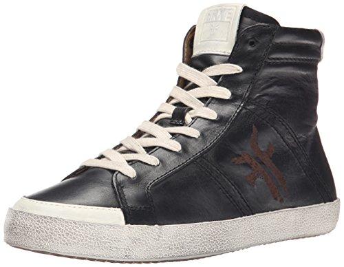 frye-dylan-high-zapatillas-de-piel-para-mujer-negro-negro-color-negro-talla-41