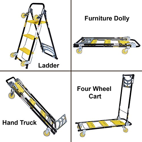 ivation-4-in-1-moving-trolley-step-ladder-hand-truck-furniture-dolly-carries-up-to-150-lbs-in-hand-t