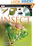 Eyewitness Insect