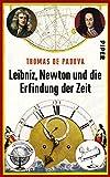 Image de Leibniz, Newton und die Erfindung der Zeit