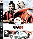FIFA 09 (PS3)