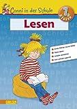 Conni in der Schule: 1 - Klasse - Lesen - Hanna Sörensen