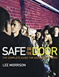 Safe on the Door: The Complete Guide for Door Supervisors