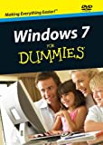 Windows 7 For Dummies, Video