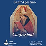 img - for Confessioni [Confessions] book / textbook / text book