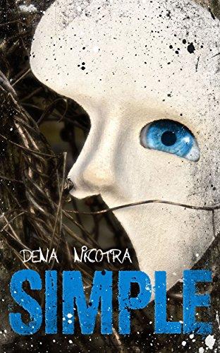 Book: Simple by Dena Nicotra