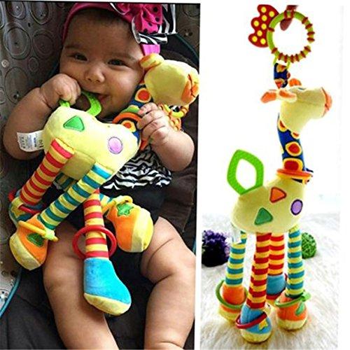 lalang-bebe-jouet-de-poussette-berceau-hochet-jouets-animales-educatifs-en-peluche-dactivites-hangin