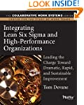 Integrating Lean Six Sigma and High-P...