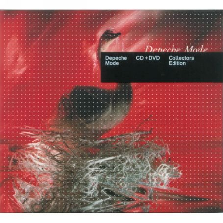 Depeche Mode - Speak And Spell (CD+DVD) - Zortam Music