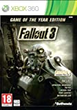 Fallout 3, Edition Game of The Year Petit Prix