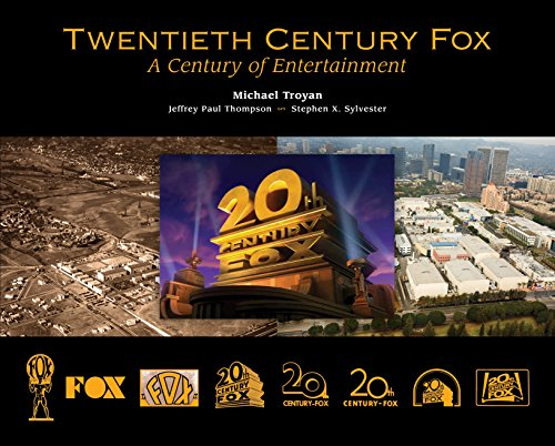 twentieth-century-fox-a-century-of-entertainment