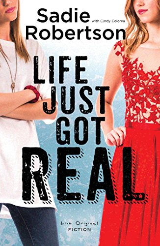life-just-got-real-a-live-original-novel-live-original-fiction