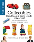 Miller's Collectibles Price Guide 201...