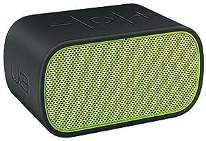 Logitech UE Mobile Boombox Bluetooth Speaker and Speakerphone from Logitech