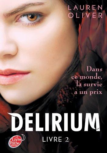 Delirium. 02