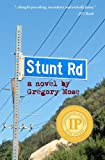 img - for Stunt Road book / textbook / text book