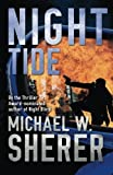 img - for Night Tide (Blake Sanders Thrillers) (Volume 2) book / textbook / text book