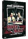 echange, troc Mikey & Nicky