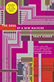 Image of The Soul of A New Machine